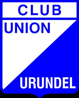 CLUB UNIÓN URUNDEL
