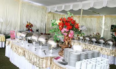 Akan Menikah Masih Bingung Soal Catering Pernikahan Jogja Inilah Jawabannya!