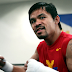 An Open Letter to Sen. Pacquiao: 'You deserve a slap in the face'