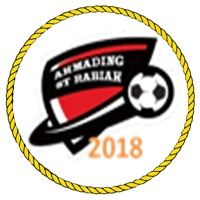 Ini Dia Turnamen Sepak Bola di Bone Paling Bergengsi di Akhir Tahun 2019