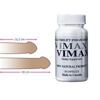 Penjual vimax canada asli