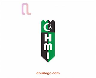 Logo HMI Vector Format CDR, PNG