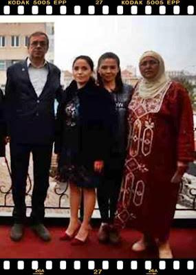 senatorul virgil chitu coronavirus comunitate musulmana constanta