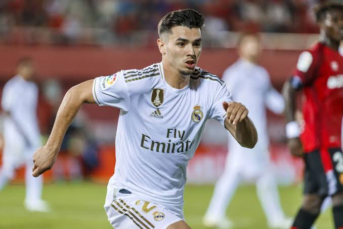 Real Madrid to raise €100m from selling youth team players