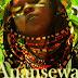 [Artiste Biography]:- ANANSEWA