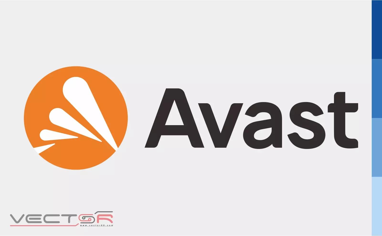 Avast Antivirus (2021) Logo - Download Vector File Encapsulated PostScript (.EPS)