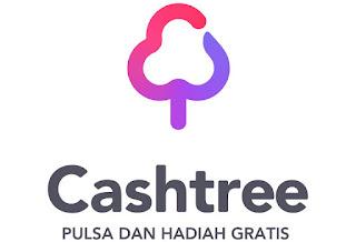 Tips dapat Hp dari Cashtree