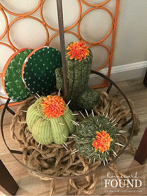 fall, fall home decor, fall decorating, home decor, bedroom decorating, fall palettes, room makeover, no-cost makeover, makeover, boho style, boho decorating, diy, diy home decor, color palettes, colorful home decor, rustic style, farmhouse style, decorate in a day