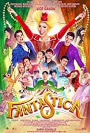 Fantastica Full Movie