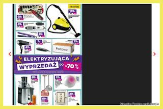 https://netto.okazjum.pl/gazetka/gazetka-promocyjna-netto-04-04-2016,19565/8/