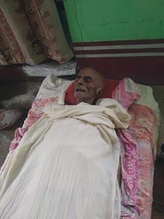 jan-kavi-poet-rameshwar-prashant-passes-away