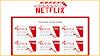 Free Netflix Gift Card Codes Generator 2021
