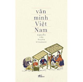 Văn Minh Việt Nam (Tái Bản 2020) ebook PDF-EPUB-AWZ3-PRC-MOBI