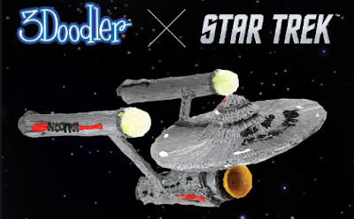 https://www.kickstarter.com/projects/1351910088/kickstarter-gold-3doodler-limited-star-trek-3d-pen