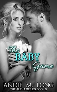https://www.amazon.com/Baby-Game-Alpha-Book-ebook/dp/B01M1FJ0CI/ref=la_B00HP5D2NK_1_9?s=books&ie=UTF8&qid=1527805033&sr=1-9&refinements=p_82%3AB00HP5D2NK