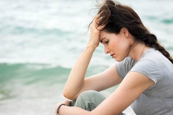 Como saber se é tristeza ou depressão