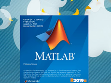 Download MATLAB 2019 Full - MATLAB R2019a Google Drive