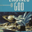 Audiobook Review: The Engines of God