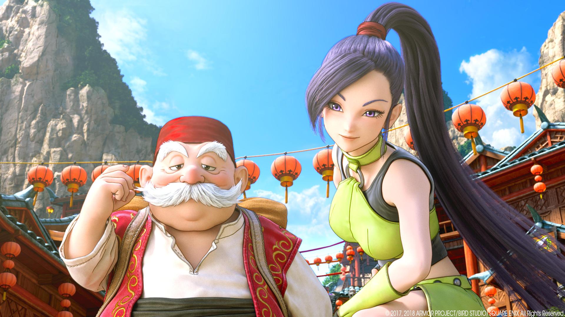 dragon-quest-xi-echoes-of-an-elusive-age-pc-screenshot-3