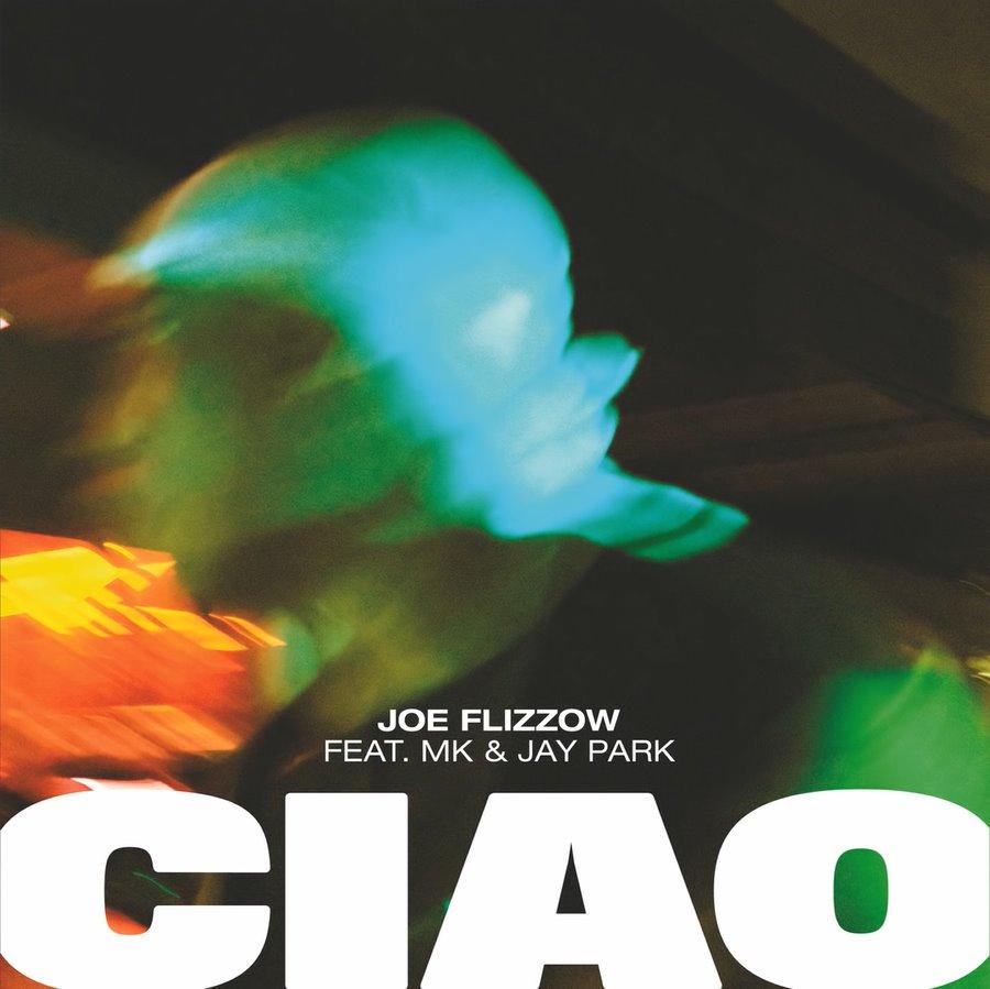 Lirik Lagu Joe Flizzow, MK, Jay Park - CIAO