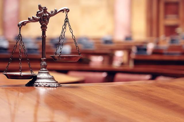 Tài liệu ôn tập môn Luật Dân sự ( bảng biểu )