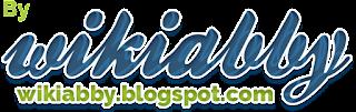 wikiabby-blogspot