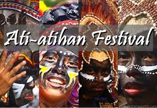 Ati-Atihan-Festival-2018