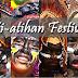 Plan your Ati-Atihan Festival 2018 | Schedule in Kalibo Aklan