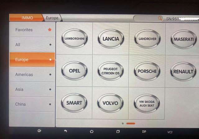 obdstar-2011-opel-corsa-d-key-2