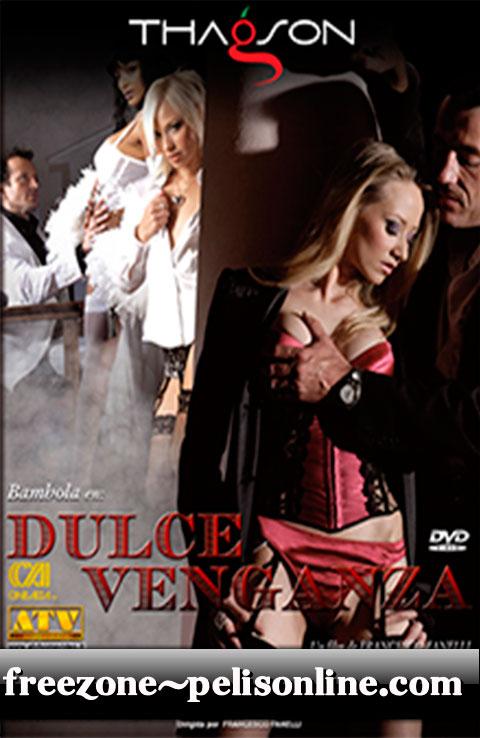 WATCH Dulce Venganza xxx Bambola ONLINE Freezone-pelisonline