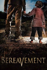 Watch Bereavement Online Free in HD