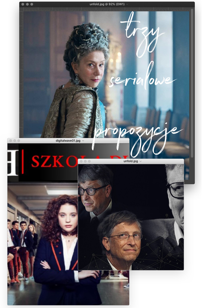 http://www.monikabregula.pl/2019/10/seriale-na-jesien.html