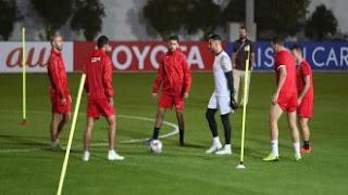 موعد مباراة فلسطين وأستراليا في كأس آسيا 2019 والقنوات الناقلة
