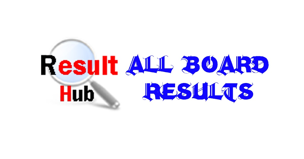 Result Hub Apk Download || How to Find 9th ,10th,11th 12th
