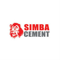 Financial Accountant at Tanga Cement