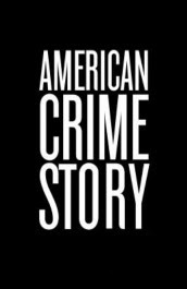 American Crime Story Temporada 3