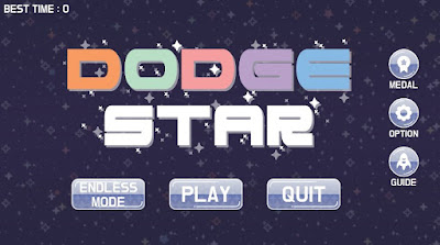 Dodge Star – VIP (Full/Paid) APK For Android