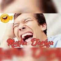 Musha Dariya Sabon Fitowa Apk free Download for Android