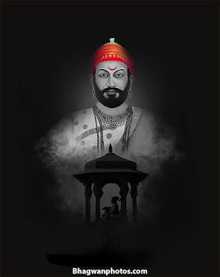 Shivaji-Maharaj-Photo-New4