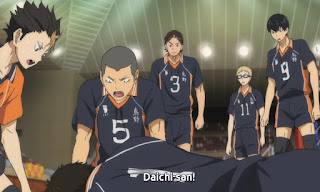 Anime, 2016, sinopsis, Haikyuu Season 2, download, situs, link, gambar, picture, episode, indonesia, subtitle, volley