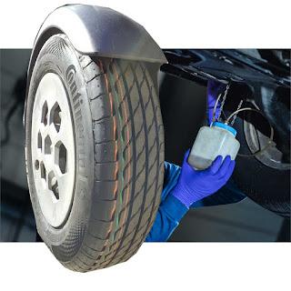 pneu-liquide%2Bde%2Bfrein.jpg