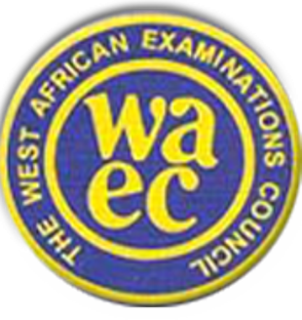 2018 WAEC GCE [Private Candidates] Examination Time-Table | 2nd Series