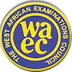 WAEC GCE Examination Time-Table - 2018/2019 | August/September 2nd Series