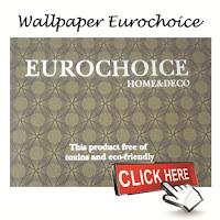 http://www.butikwallpaper.com/2012/06/euro-choice.html