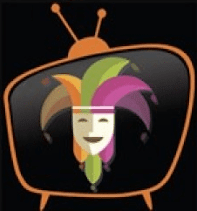 Coringa-TV-APK-v1.2.0-(Latest)-for-Android-Free-Download