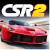 CSR Racing 2 v1.4.4