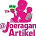 Mengenal Lebih Dalam tentang Joeragan Artikel