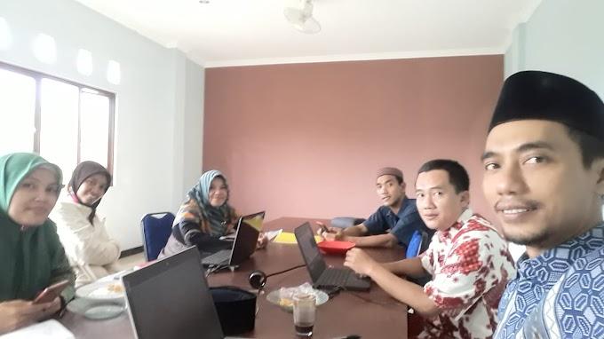 Fakultas Dakwah Dalam Persiapan Review Kurikulum