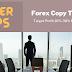 HYPER PIPS  Forex Copy Trade Profit Konsisten 10%-30% Per Bulan