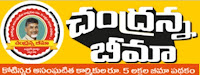 Chandranna Bima Contact Toll Free Official Website Policy Search Customer Care Support